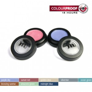 ph0605-durable-cream-eyeshadow